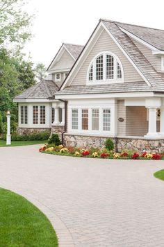 31 Best Shingle Colors Images Roof Colors Shingle