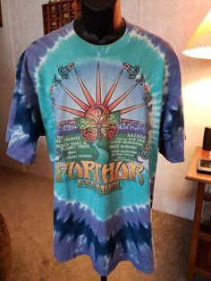 FYRE FESTIVAL Party Music Bahamas fest Black Navy Forest Men/'s T-Shirt
