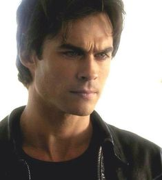 Ian Somerhalder: What Fans Should Know About The Vampire Diaries Star - Celebrities Female Vampire Diaries Stefan, Serie The Vampire Diaries, Vampire Diaries Poster, Ian Somerhalder Vampire Diaries, Vampire Diaries Quotes, Vampire Diaries Wallpaper, Vampire Diaries The Originals, Stefan Salvatore, Nikki Reed