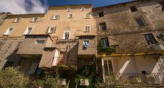 Retrouvez la #Corse en hors-saison et les lieux d'île de beauté à découvrir sur les conseils de @vienomade  sur le #blog #Corsica #travel #France #expériencesvoyages