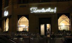 Its time for coffee Neon Signs, Vienna, Walks, Coffee, City, Kaffee, Cup Of Coffee, Cities