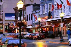 Juneau, the capital of Alaska: Juneau restaurants are some of the oldest in Alaska. Salmon, halibut and crab are the trifecta of Alaska's seafood treasures. Pop into a downtown restaurant to devour the day's fresh catch (brought in from docks just blocks away) or head out to a remote lodge outside of Juneau proper for a scrumptious salmon bake feast.