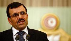 Un chef salafiste menace de renverser le gouvernement tunisien - http://www.andlil.com/un-chef-salafiste-menace-de-renverser-le-gouvernement-tunisien-105751.html