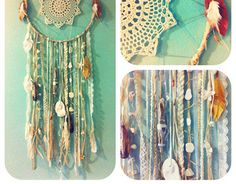 """Check out new work on my @Behance portfolio: """"Boho chic"""" http://be.net/gallery/41126233/Boho-chic"""