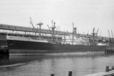 http://koopvaardij.blogspot.nl/2016/10/vloot_82.html  ABBEDYK Eigenaar N.V. Nederlandsch-Amerikaansche Stoomvaart Maatschappij – Holland-Amerika Lijn, Rotterdam