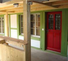 Umbauten / Renovation | Wir bieten Ihnen auch Umbauten in Bern Bern, Kanton, Garage Doors, Shed, Outdoor Structures, Windows, Outdoor Decor, Home Decor, Architects