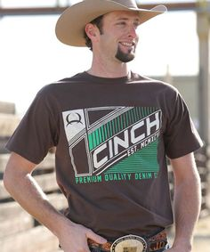 b239eca206 47 Best Cinch Jeans and Shirts images