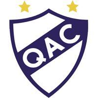 Escudo del QUILMES ATLÉTICO CLUB