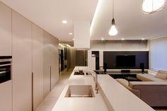 cracow_poland_private apartmentinterior design: www.madama.pl