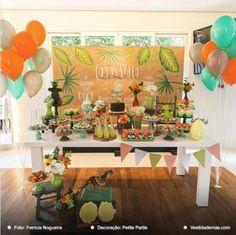 Veja ideias e temas de festa infantil para meninos e meninas -simples, Vingadores,Princesas, fazendinha, evangélica, de 1 ano, Pequeno Príncipe e muito mais