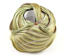 Hey, I found this really awesome Etsy listing at https://www.etsy.com/listing/222176355/shibori-silk-ribbon-hand-dyed-silk-bias