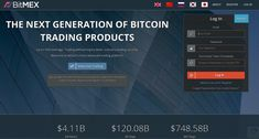 Bitmex Trading Guide  Everything You Need to Know #tradingguide