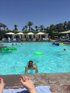 Hyatt Resort Scottsdale AZ