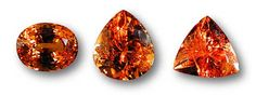 What makes some gems more valuable than others ? | Geology IN