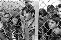 Πιερία: Η αθέατη μεριά της πρωτεύουσας: Νεαροί μετανάστες ...