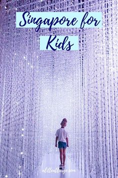 Singapore is home to some incredible family resorts, read here to find out about Marina Bay Sands and Shangri-La, two of the best and what you should do with the kids at each one. Singapore With Kids, Holiday In Singapore, Best Family Resorts, Best Family Vacation Spots, Summer Travel, Travel With Kids, Family Travel, Winter Travel, Singapore Itinerary