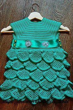 roupa verde                                                                                                                                                                                 Mais