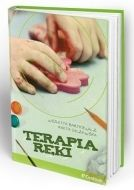 Terapia ręki Kids And Parenting, Plastic Cutting Board, Education, School, Books, Life, Suitcase, Therapy, Speech Language Therapy