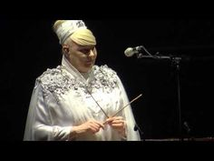 Dead Can Dance Live Full Concert Aula Magna Lisboa Tim Buckley, Dead Can Dance, Canning, Youtube, Entertainment, Live, Musica, Home Canning, Youtubers