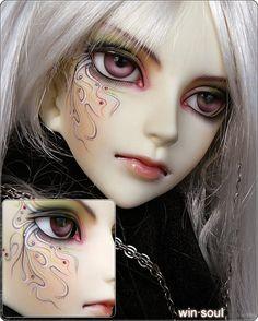 dollzone dolls