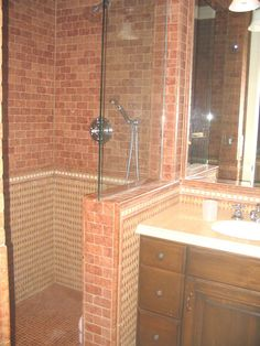 Gallery | From The Ground Up Tile & Stone Inc.
