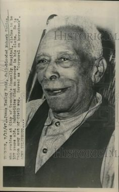 1947-Press-Photo-James-Wesley-Reid-107-year-old-full-blooded-Mohawk-Indian