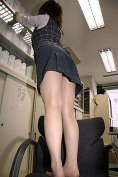 #asiangirls #japangirls #korengirls #girl #girls
