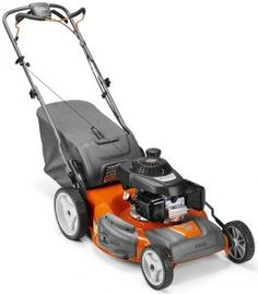 Husqvarna Lawn Mower Reviews for Best Choices #HusqvarnaLawnMower
