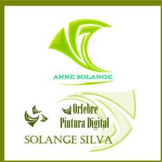 ANNE SOLANGE#ORFEBRE#PINTURA DIGITAL