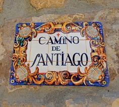 A complete guide including common FAQ's for the Camino De Santiago. A complete guide including common FAQ's for the Camino De Santiago. Camino Portuguese, Thru Hiking, Hiking Trails, The Camino, Camino Walk, Asturias Spain, West Coast Trail, The Desire Map, Rocky Mountain National