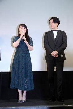 俳優のディーン・フジオカさんが24日、東京都内で行われた主演映画「結婚」(西谷真一監督)の初日舞台あいさつに登場。結婚詐欺師を演じるフジオカさんは「僕は犯罪は...