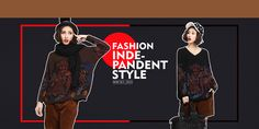 J AND J FABRICS: An on-line store of high fashion guipure lace and embroidered fabrics