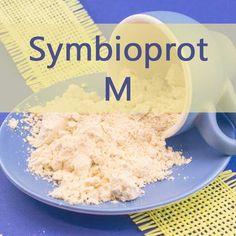 Symbioprot M, den viele von Ihnen unter dem Namen Emulprot kennen werden basiert auf BIO-Milchproteinen, ist eco-zertifiziert und Naturkosmetik konform. Er erzeugt O/W Emulsionen mit einem leichten und feuchtigkeitsspendendem Hautgefühl. Milchproteine wirken auf die haut beruhigend, schützend und einhüllend. Vegan, Grains, Stark, Food, Organic Beauty, Tutorials, Names, Meal, Eten
