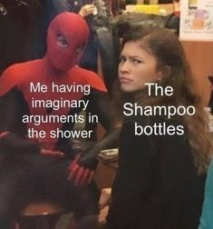 Highly Relatable Memes To Reminds Us We're Not Alone