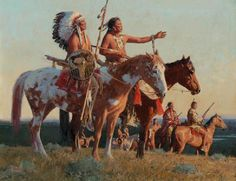 """Fine Art Connoisseur - Stunning """"Recent Arrivals"""" At Legacy Gallery"""