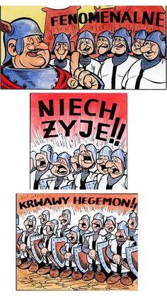 .hegemon