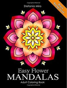 1040 Best Ebook Download Images Ebook Free Ebooks Download Books