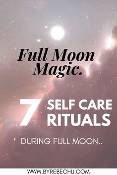 Positive Mindset, Positive Vibes, Self Development Books, Personal Development, Negative Self Talk, Self Care Routine, Self Improvement Tips, Anxiety Relief, Holistic Healing