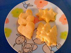 Galletas al Microondas en 3 minutos Chocolate Caliente, Microwave, Fondant, Pineapple, Dairy, Food And Drink, Cheese, Cookies, Fruit
