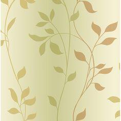 MLV34086 Sage Sullivan Wallpaper - Modern Living by Chesapeake