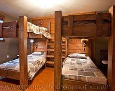 bedroom-dc