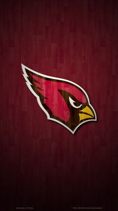 PSB has the latest schedule wallpapers for the Arizona Cardinals. Arizona Cardinals Wallpaper, Arizona Cardinals Football, St Louis Cardinals, Bird Pictures, Birds Pics, Minnesota Vikings Wallpaper, Heart Wallpaper, Butterfly Wallpaper, Cellphone Wallpaper