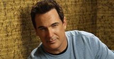 Patrick Warburton (best voice ever and this guy is just funny as hell. period.)