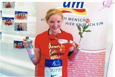 Österreichischer Frauenlauf am 26. Mai 2013 - Am 26. Mai ist es wieder soweit für den Österreichischen Frauenlauf. Letztes Jahr war ich ja auch dabei (hier habe ich darüber berichtet) und es hat mir wirklich viel Spaß gemacht. Österreichischer Frauenlauf am 26. Mai 2013   Ich mag den Frauenlauf deshalb so gerne, da man sich entscheiden... - http://www.vickyliebtdich.at/osterreichischer-frauenlauf-am-26-mai-2013/
