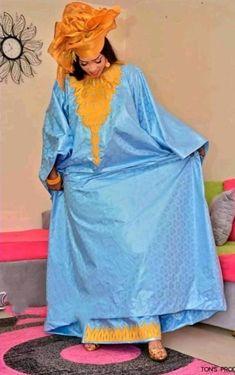 African Fashion Ankara, Latest African Fashion Dresses, African Dresses For Women, African Attire, African Wear, African Women, African Fashion Traditional, Maxi Shirt Dress, Skirt Fashion
