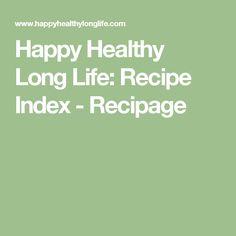 "Lasagna That's Plant-Based, No-Oil & Low-Fat? And Delicious? The ""Enlightened"" No-Oil Low-Fat Version of Chef Chloe's Ooh-La-La Lasagna Veg Recipes, Plant Based Recipes, Whole Food Recipes, Vegetarian Recipes, Chef Chloe, Tempeh Bacon, Healthy Snacks, Healthy Eating, Rabbit Food"