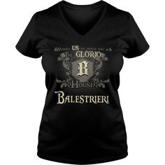Proud To Be Balestrieri Tshirt #gift #ideas #Popular #Everything #Videos #Shop #Animals #pets #Architecture #Art #Cars #motorcycles #Celebrities #DIY #crafts #Design #Education #Entertainment #Food #drink #Gardening #Geek #Hair #beauty #Health #fitness #History #Holidays #events #Home decor #Humor #Illustrations #posters #Kids #parenting #Men #Outdoors #Photography #Products #Quotes #Science #nature #Sports #Tattoos #Technology #Travel #Weddings #Women