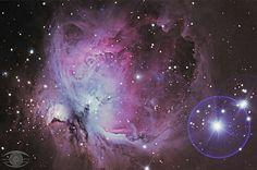 On instagram by igworldclub_astrophotography #astrophotography #contratahotel (o) http://ift.tt/1W04iTm  L O C A T I O N | Orion Nebula  P H O T O | @darkarts_astro  SE L E C T E D | @lillyglz  F E A T U R E D  T A G | #igworldclub #igworldclub_astrophotography  #astro #ig_northernlights  M A I L | igworldclub@gmail.com  FB  TW  SNAPCHAT | igworldclub  M E M B E R S | @igworldclub_thematic  F O L L O W S  U S | @igworldclub / @igworldclub_astrophotography  #milkyway #stargazing #landscape…