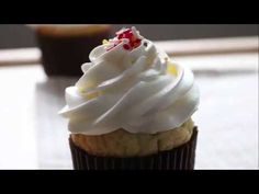 How make Vanilla Cupcakes at Home  | Recipe  from scratch – birthday and Christmas special #cake #cupcake #cookbook #cookingtips #foodies #foodporn #foodbloggers #desserts #cookies #food #cooking #cook #howto #breakfast #baking #homemade #handmade #USA #UK #India #recipe #recipes #youtube #videos #breakfastIdea