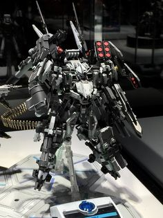 Gunpla EXPO 2015: A Nice PhotoReport by WOLT with No.69 Images. Info credits http://www.gunjap.net/site/?p=283844